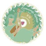 Yoko Cantaluna New CD(歌)のご紹介 〜 Coming Home 家路:試聴できます。