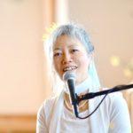 ライブイベント・瞑想会スケジュール