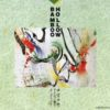 "CDアルバム""中空の竹""より「調べ」"